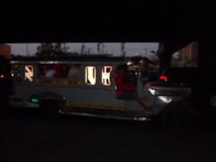 065 (renan_sityar) Tags: city metro manila jeepney muntinlupa alabang