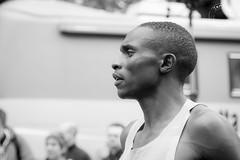 milano_marathon-0949