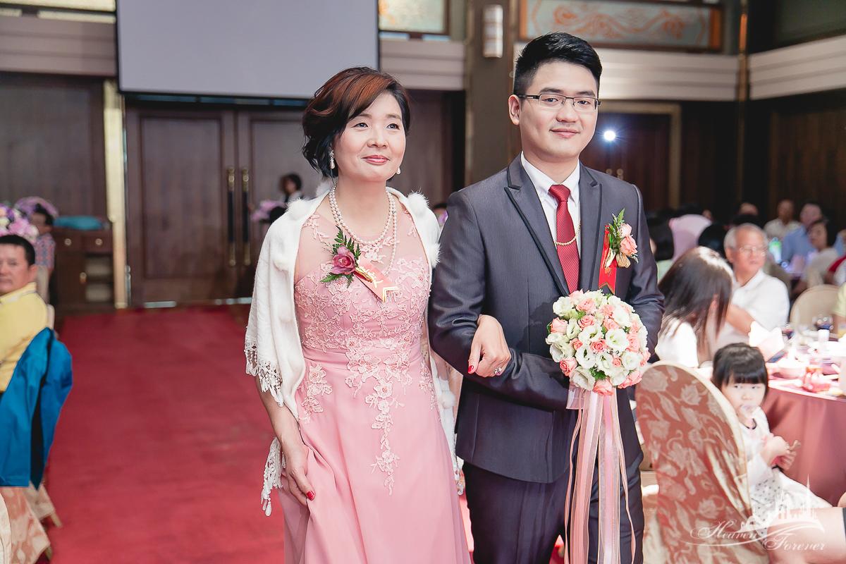 婚禮記錄@住都飯店_033.jpg