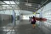 20160224-Indonesia41138 (justbry16) Tags: travel tower mark brian petronas twin olympus just malaysia kuala kualalumpur bry lumpur bukit bukitbintang bintang petronastower travelphotography em5 43rds 43s brianmark barqueros micro43 microfourthirds micro43s m43s justbry16 travelwithbry justbry brianbarqueros brianmarkbarqueros olympusomd olympusem5 olympusomdkitlens 43smicro justbry16gmailcom traveledminds
