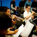 OVMS San Fran Rehearsal 2016-13