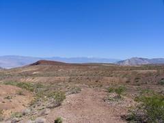 IMG_6719 (Jackie Germana) Tags: california usa deathvalley furnacecreek badwaterplace