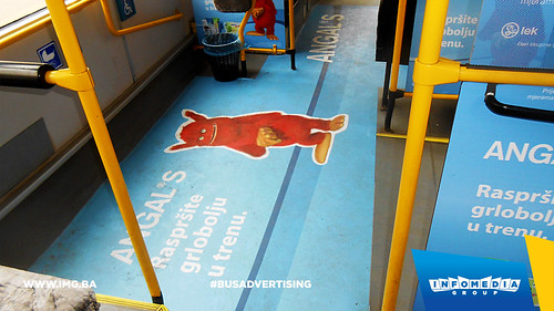 Info Media Group - BUS  full Indoor Branding, 01-2016 (6)
