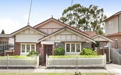 18 Mons Street, Russell Lea NSW