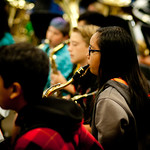 OVMS San Fran Rehearsal 2016-66