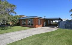 10A Headlands Rd, Sapphire Beach NSW