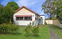 31 Malinya Rd, Davistown NSW