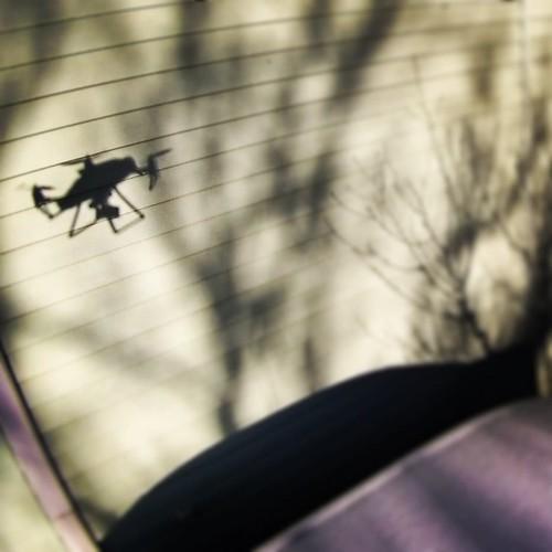 Бабушкина, Таганрог #avionicusaerial #avionicus #drone #copter #gopro #hero4 #aerial #photo #video #dji #droneoftheday #droneheroes #droneporn #fpv #droningtheworld #AirVuz @airvuz @droneheroes @droneoftheday #таганрог #море #рассвет #весна #taganrog #sea