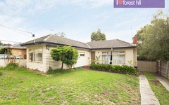14 Jackson Street, Forest Hill VIC