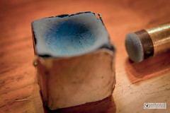 H41C7328 (joly_jeff) Tags: portrait paris canon noiretblanc hdr couleur pontneuf photographe poselongue eosmarkiii photosdeparis droitsrservs caisseamricaine jeanfranoisjoly jeffjoly equipeinteractivecom