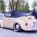 "Worthersee 2016 - 23 April • <a style=""font-size:0.8em;"" href=""http://www.flickr.com/photos/54523206@N03/25998986213/"" target=""_blank"">View on Flickr</a>"