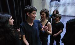 _1230806 (theatermachtschule) Tags: theater hamburg tms jugend schauspielhaus schultheater auffhrung malersaal theaterfotografie theaterfoto tmshh15 theatermachtschule