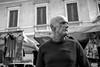 Sandro Duca 005 (Ricomincio da 50mm) Tags: milano bn bianco nero wks biancoenero isola 2016 gf2