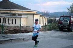 IMG_6638 (Agabiti Carolina (Lilly)) Tags: italy italia lilly lazio maratona rieti vazia podismo corsasustrada amatoripodisticaterni carolinaagabiti fotocarolinaagabiti agabiticarolina aptterni tourdirietivazia26032016