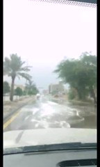 #_ #   # #_ ## ## # # ##video # # #ksa #Rain #Weather #Riyadh#video #SonyXperia #Xperia #sony (photography AbdullahAlSaeed) Tags: rain weather video sony riyadh ksa           xperia sonyxperia