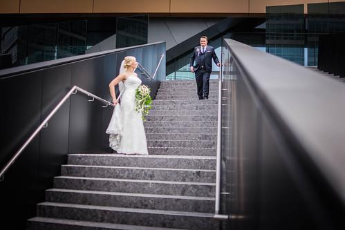 Portfolio_Hochzeiten