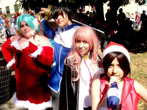 ressaca-friends-2013-especial-cosplay-132.jpg