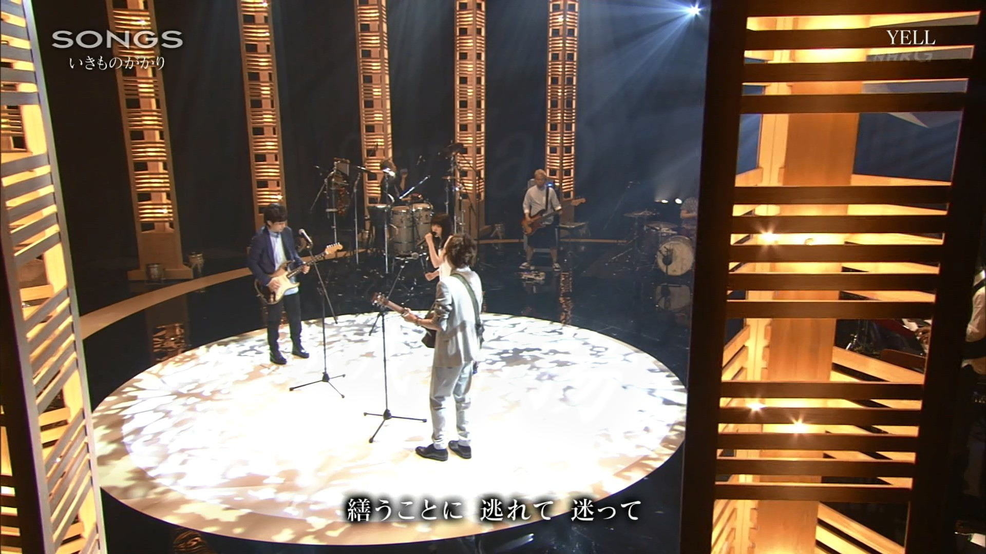 2016.04.28 全場(SONGS).ts_20160428_232655.167