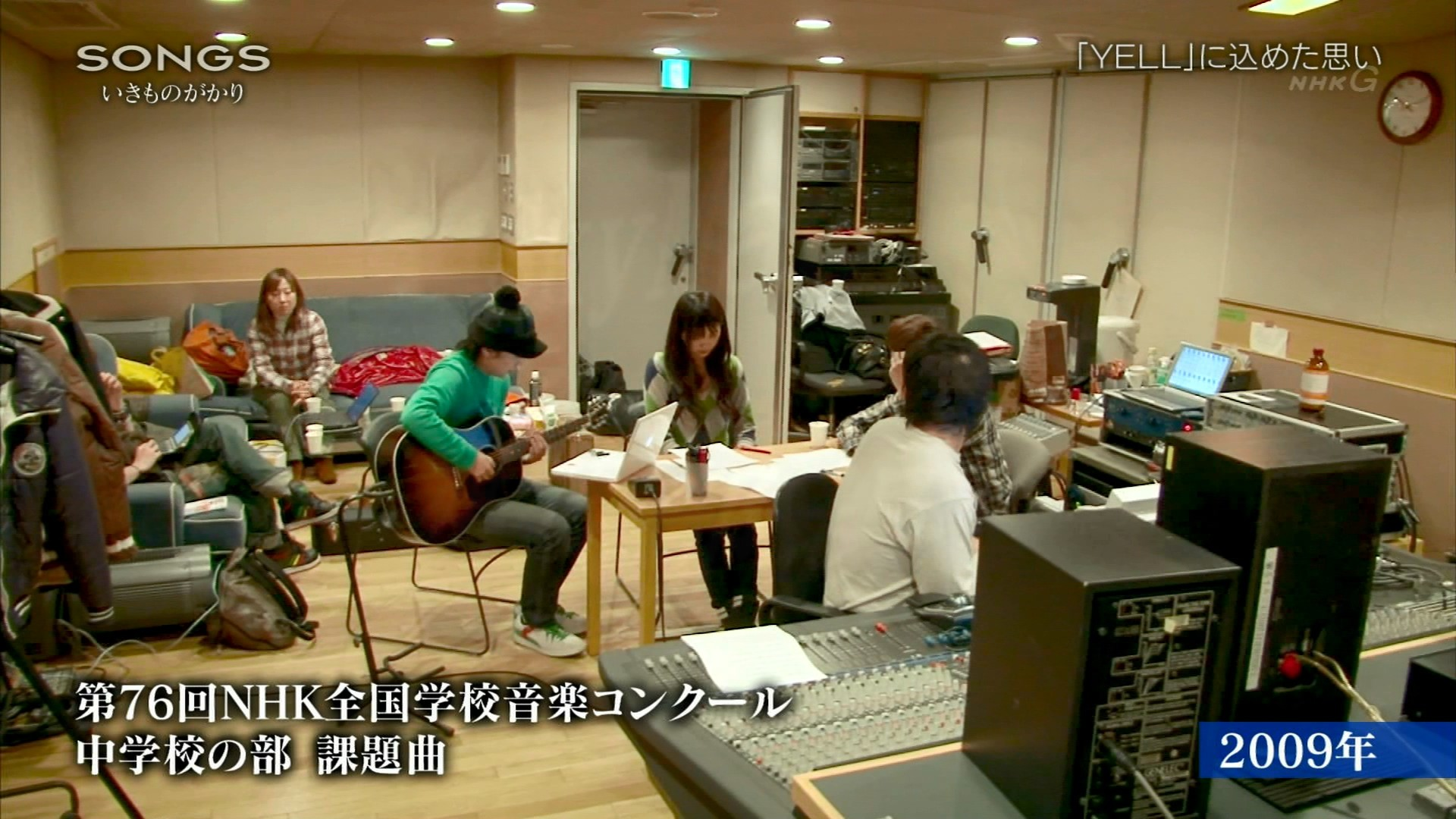 2016.04.28 全場(SONGS).ts_20160428_230110.260