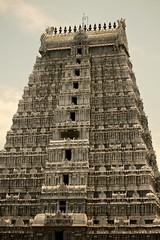 2565 (Atul Sabnis) Tags: temple tiruvannamalai annamalaiyar