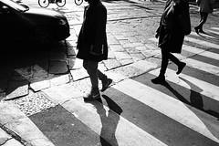 much more (gato-gato-gato) Tags: street leica italien bw italy sun white black milan classic film blanco monochrome analog easter person holidays europa europe flickr italia noir weekend milano strasse urlaub negro streetphotography eu pedestrian rangefinder it human streetphoto manual monochrom sonne weiss blanc lombardia ferien m6 manualfocus schwarz mrz wetzlar onthestreets passant mensch leicam6 mailand streetphotographer mittelmeer sden fussgnger manualmode strase filmisnotdead streetpic messsucher manuellerfokus gatogatogato fusgnger leicasummiluxm35mmf14 gatogatogatoch wwwgatogatogatoch streettogs believeinfilm
