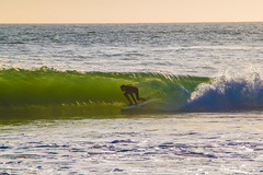 Coburn-0153.jpg (curtis_coburn) Tags: hurley shacked hbpier gettinpitted