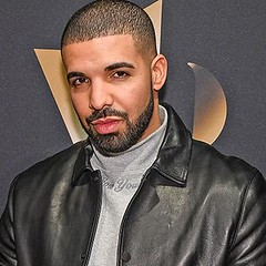 Photo (plaincut) Tags: from music west jay cut views article z why he drake ew verse reveals kanye plaincut