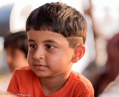 20151227-DSC_2114 (Vighnaraj Bhat) Tags: portrait beautiful nikon dof child bokeh depthoffield d750 fullframe bekal bokehlicious theunforgettablepictures 85mmf18g beyondbokeh