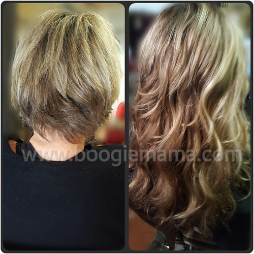 """Hair Extensions Seattle • <a style=""""font-size:0.8em;"""" href=""""http://www.flickr.com/photos/41955416@N02/26137425125/"""" target=""""_blank"""">View on Flickr</a>"""