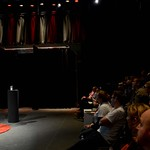 "tedxbedford-2014_15978984175_o <a style=""margin-left:10px; font-size:0.8em;"" href=""http://www.flickr.com/photos/98708669@N06/26201657931/"" target=""_blank"">@flickr</a>"