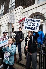 0M8A6763 (Brigadier Chastity Crispbread) Tags: uk england london april socialism jamesguppy antiausterity