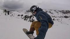 vlcsnap-2016-04_aj (arnejehle) Tags: ski snowboard wallis aletschgletscher fhn bettmeralp ausgleichsgymnastik arnejehlede ausgleichsgymnastikde