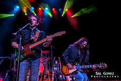 The Long Run - Experience The Eagles (salgomezphotography) Tags: long run experience tribute kenny eagles cetera