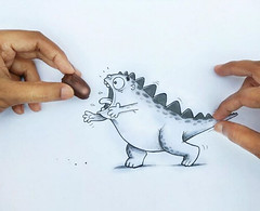 Creative Interactive #Drawing (PhotographyPLUS) Tags: pictures graphics photos illustrations images stockphotos articles footage stockimage freephoto stockphotograph