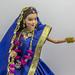 barbie expo montreal 05