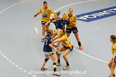 6K3A6144 (smak2208) Tags: feldkirch handball hypo n