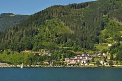 2014 Oostenrijk 0853 Zell am See (porochelt) Tags: austria oostenrijk sterreich zellamsee autriche zellersee