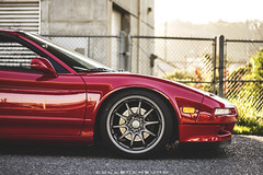 Jerry's NSX-T (CullenCheung) Tags: honda spoon targa mugen na1 gruppem sorcery acuransx ce28n formulared difflow