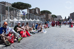 maratona_roma-2565