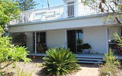 113 Marine Drive, Tea Gardens NSW