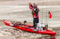 Reporte Pesca Kayak6