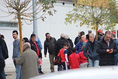 CD LUGO - GIRONA FC SOCIAL (31)