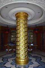 WKK_7071 (kongkham35@hotmail.com) Tags: china kunming nikon1685 nikond7000 yunan