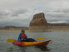 hidden-canyon-kayak-lake-powell-page-arizona-southwest-DSCN4934 (lakepowellhiddencanyonkayak) Tags: arizona southwest utah kayak kayaking page coloradoriver paddling nationalmonument lakepowell slotcanyon glencanyon watersport glencanyonnationalrecreationarea recreationarea guidedtour hiddencanyon utahhiking arizonahiking kayakingtour halfdaytrip craiglittle lakepowellkayak lonerockcanyon kayakinglakepowell hiddencanyonkayak seakayakingtour seakayakinglakepowell arizonakayaking utahkayaking