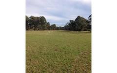 Lot 97 (409) 7 Barry Road, Kellyville NSW