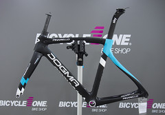 Pinarello Dogma F8 Team Sky (Seungjun Im) Tags: bicycle korea frame f8 dogma suwon pinarello roadbike roadcycle teamsky