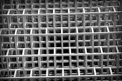 Cubes I (Photato Jonez) Tags: abstract art alex dc washington nikon gallery day cubes hishhorn d3300