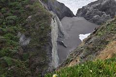 _DSC1232-sonoma-coast-f (posyche) Tags: ocean water rock rocks waves sonoma cliffs hills highway1 sonomacoast ca1