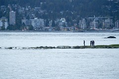 20160430_0049_1 (Bruce McPherson) Tags: sunset sun canada sunshine vancouver outdoors spring lowlight warm bc outdoor dusk seawall april englishbay stanleypark wander thirdbeach stanleyparkseawall englishbayseawall brucemcphersonphotography