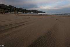 Beach at Malibu Pier (silberne.surfer) Tags: california usa nikon urlaub malibu nikkor malibulagoon kalifornien 2015 uww nikkorafs1635mmf4g urlaub2015 nikond750